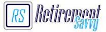 Retirement Savvy