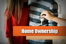 home-ownership