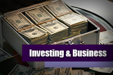 investing-business
