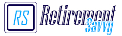 Retirement Savvy